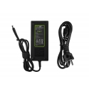 Charger 120W
