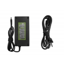 Charger 210W