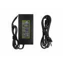 Charger 150W