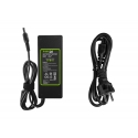 Charger 75W