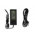 Charger 135W