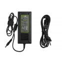 Charger 110W