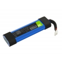 Battery 2INR19/66-2 Green Cell for Speaker  JBL Xtreme 2 II, 6800mAh