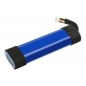 Battery 6800 mAh