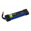 Battery 7.4 V