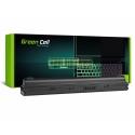 Laptop Battery A32-K52 for K52 K52J K52F K52JC K52JR K52N X52 X52J A52 A52F