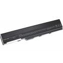 Laptop Battery A32-K52