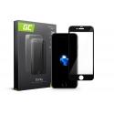 GC Clarity Screen Protector Apple iPhone 7 8 - Black