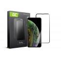 Gehärtetes Glas GC Clarity für Apple iPhone XS Max