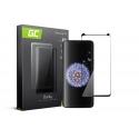 Screen Protector GC Clarity for Samsung Galaxy S9