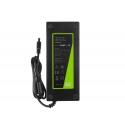 Akku Batterie Green Cell Down Tube 48V 11.6Ah 557Wh für Elektrofahrrad E-Bike Pedelec