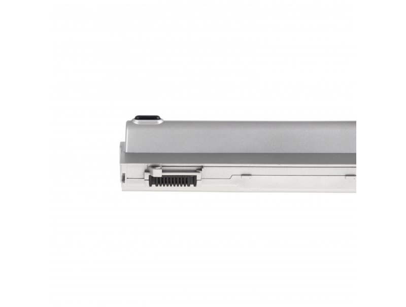 Laptop battery KY477 PT434 WG351 for Dell Latitude E6400
