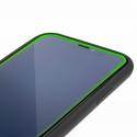 GC Clarity Screen Protector for Xiaomi Mi 9