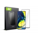 Screen Protector GC Clarity Samsung Galaxy A80/A90