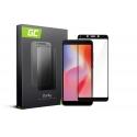 Gehärtetes Glas GC Clarity für Xiaomi Redmi 6/6A