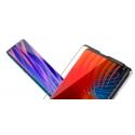 GC Clarity Schutzglas für Xiaomi Redmi Note 7/7 Pro