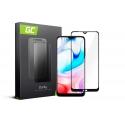 Gehärtetes Glas GC Clarity für Xiaomi Redmi 8