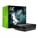Green Cell ® Vacuum Cleaner Battery for Karcher KM 35/5 C 1.5 Ah 18V