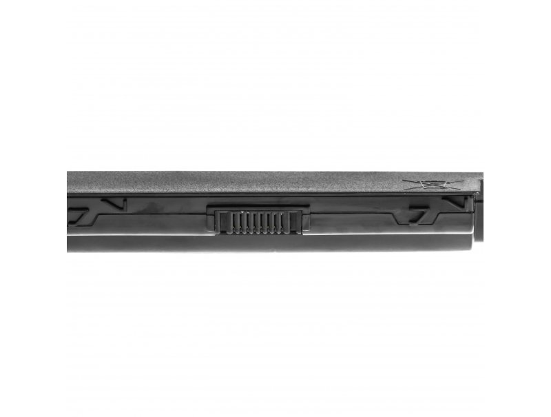 ACER Aspire 5750 4400mah Nero BATTERIA ORIGINALE as10d31 10.8v LiIon