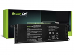 Green Cell ® Laptop Battery B21N1329 for Asus X553 X553M X553MA F553 F553M F553MA