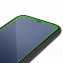 GC Clarity Screen Protector for Apple iPhone 7 Plus, 8 Plus - Black