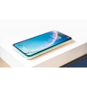 GC Clarity Screen Protector for Apple iPhone XS Max