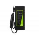 Accumulator Battery Green Cell Bottle 36V 11.6Ah 418Wh for Electric Bike E-Bike Pedelec