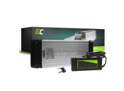 /1100/4/ /1/C1/HSTNN-IB3R Laptop Bater/ía para HP Envy 4/4/ /1110SW 4//&ndas Green Cell/® EL04/X L 681949/ /1000/4/ /001/681949/