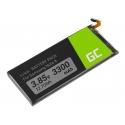 Battery 3300 mAh