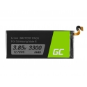Battery EB-BN950ABE for Samsung Galaxy Note 8