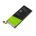 Battery 3.85 V