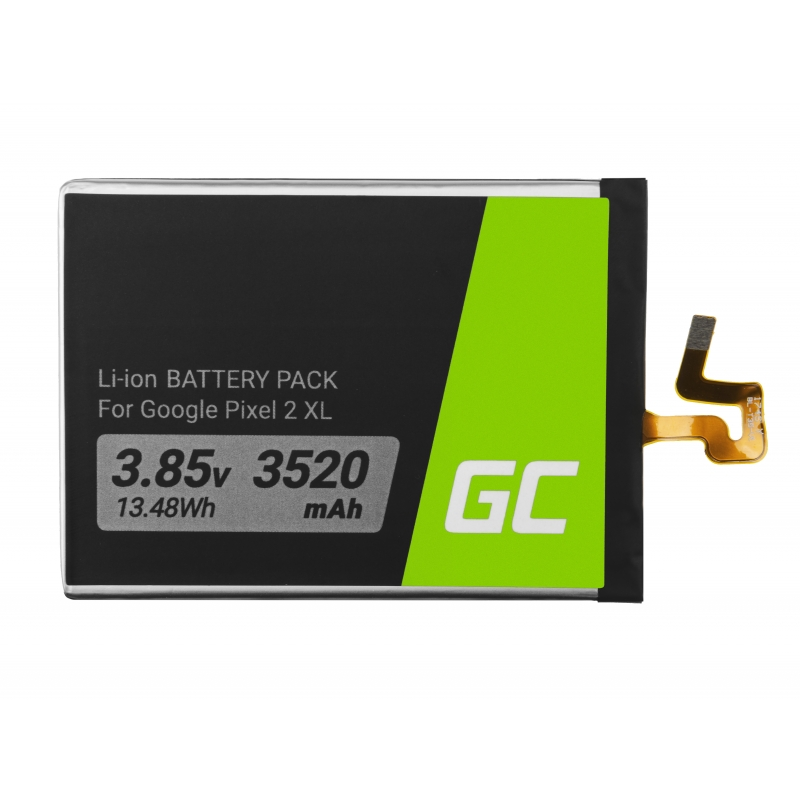 Battery BL-T35 for Google Pixel 2 XL
