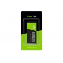 Battery BL-T24 for
