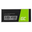 Battery BL-T24 for LG X Power K220