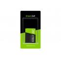 Battery EB-BG357BBE for