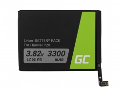 Battery HB396285ECW for Huawei P20 / Honor 10