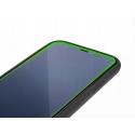 GC Clarity Screen Protector iPhone 7 8 - Black