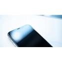 GC Clarity Schutzglas für iPhone 7 8 - Weiß