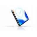 GC Clarity Schutzglas für iPhone XS Max