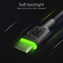 Zestaw Quick Charge 3.0, Samsung AFC, Huawei FCP, Apple 2.4A, Mediatek Pump Express 1.1/2.0, USB DCP