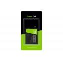 Green Cell BN4A