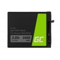 Green Cell BM3E battery for Xiaomi Mi 8 phone