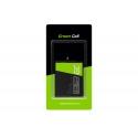 Green Cell BN37