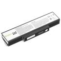 Laptop Battery A32-K72