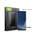 Szkło hartowane GC Clarity do telefonu Samsung Galaxy S8 Plus