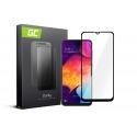 GC Clarity Screen Protector for Samsung A50