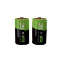 Batterie 8000 mAh