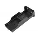 Grip Green Cell VG-C3EM for Sony α9 A9 α7 III A7 III α7R III A7R III Camera