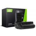 Grip Green Cell BG-E18 for Canon EOS 750D T6i 760D T6s