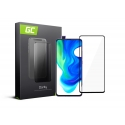 Tempered glass GC Clarity quick protection to the phone Pocophone F2 Pro
